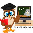 Clases Hibridas (Presencial y On- Line) Semana del 8 de Marzo